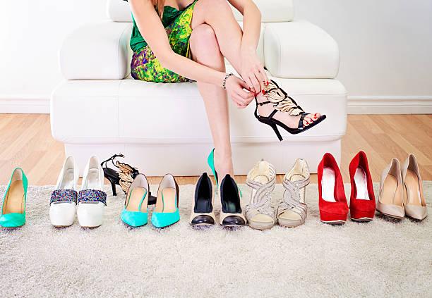 vabotti schoenen